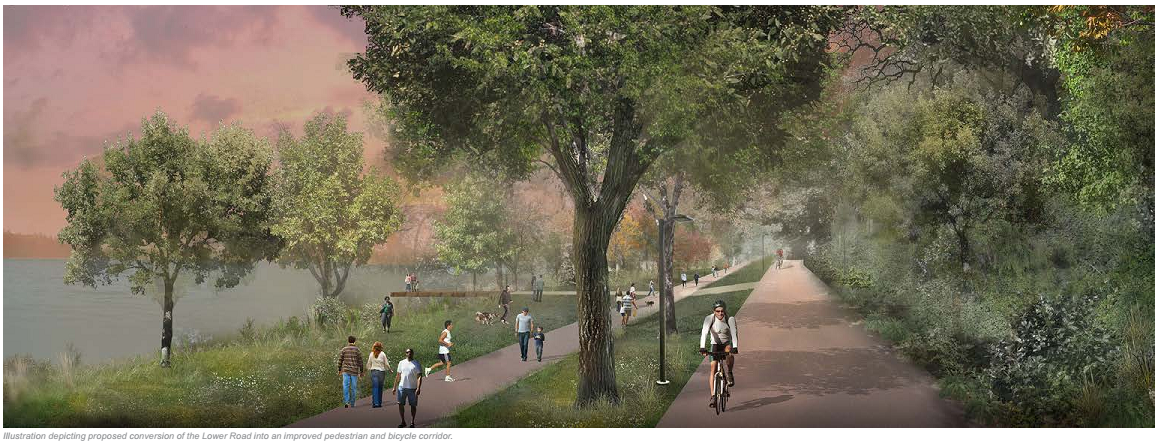 East_Harriet_Trail_Improvement.png