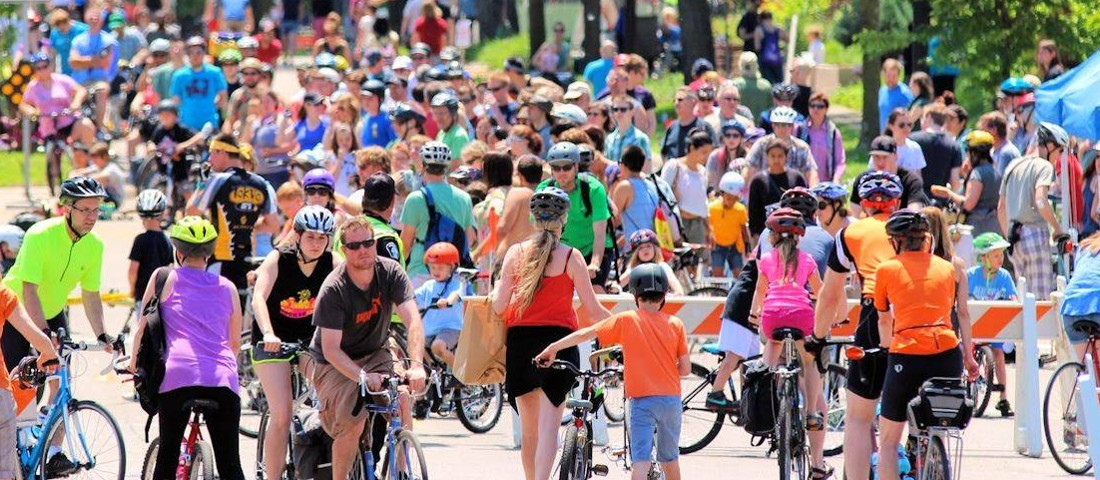 Open_Streets_Lyndale_for_Seth_House_Party.jpg