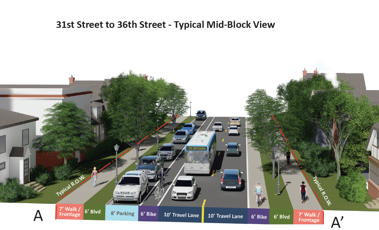 Hennepin_31st-36th_Typical_Layout.png