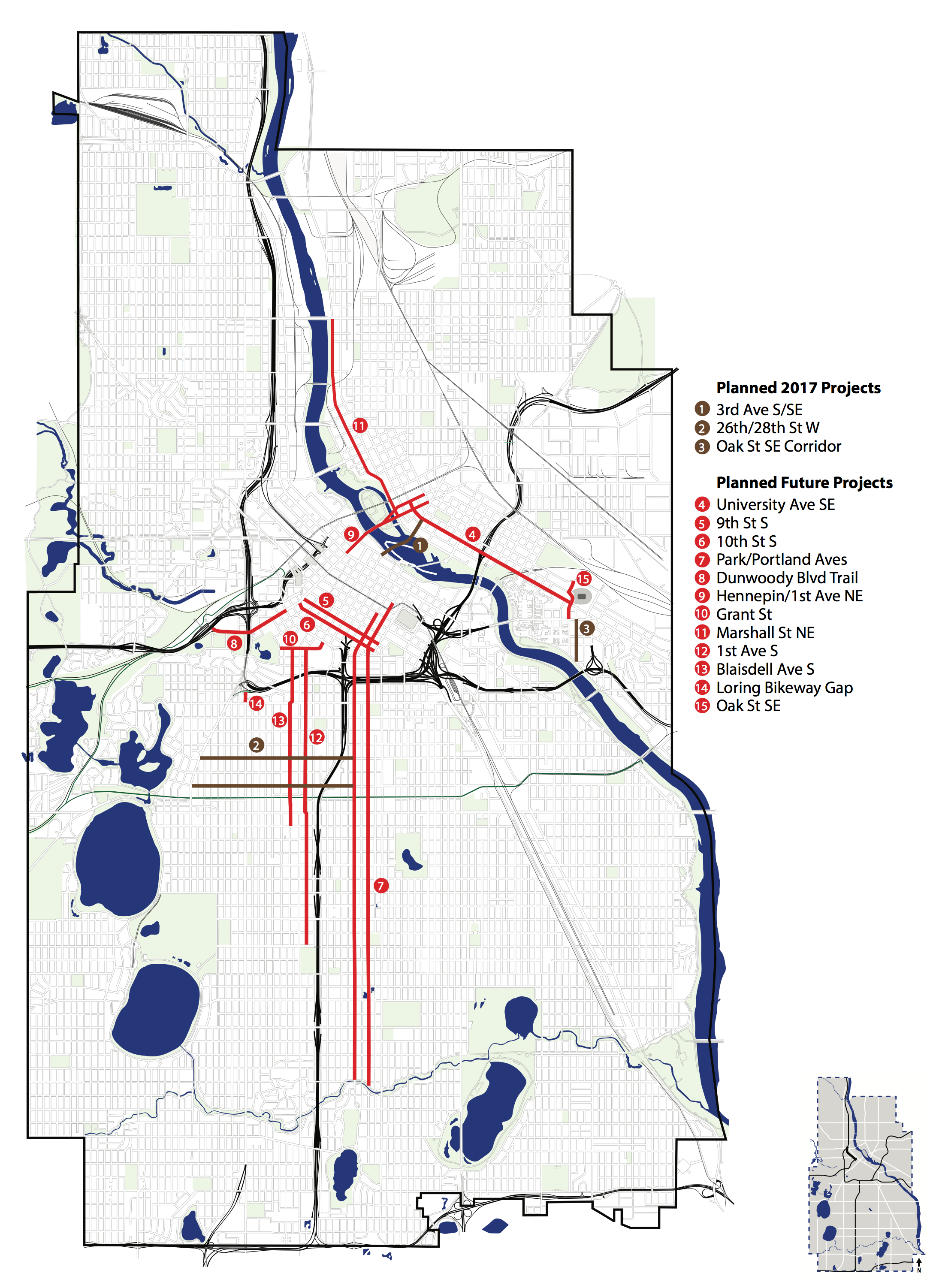 Bikeways_Map.png