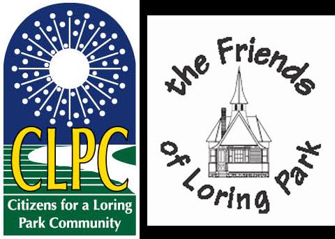 CLPC Friends of Loring Park