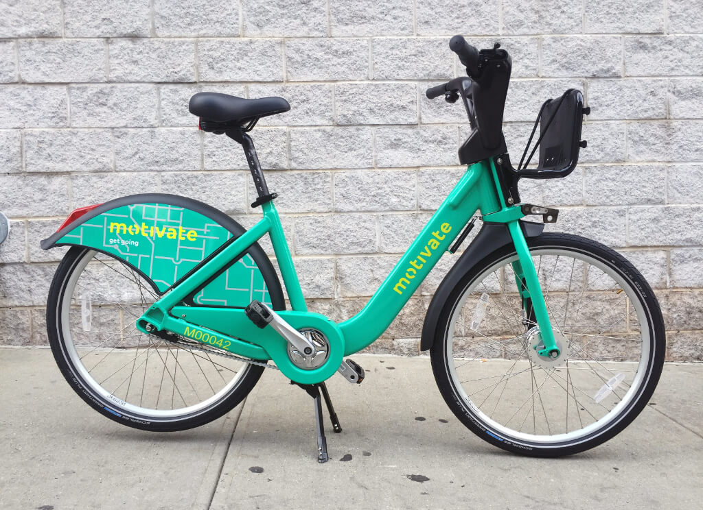 https://momentummag.com/motivate-puts-bike-share-in-the-fast-lane/