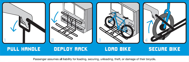 bike-rack-instructions.png