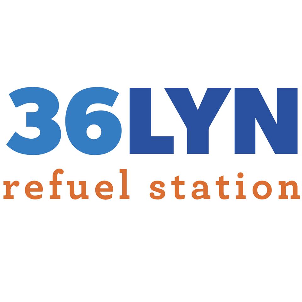 36 Lyn