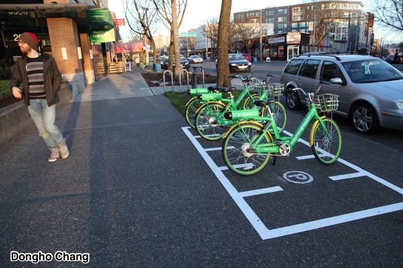Dockless_bike_corral_Seattle_Credit_Dongho_Chang.jpg
