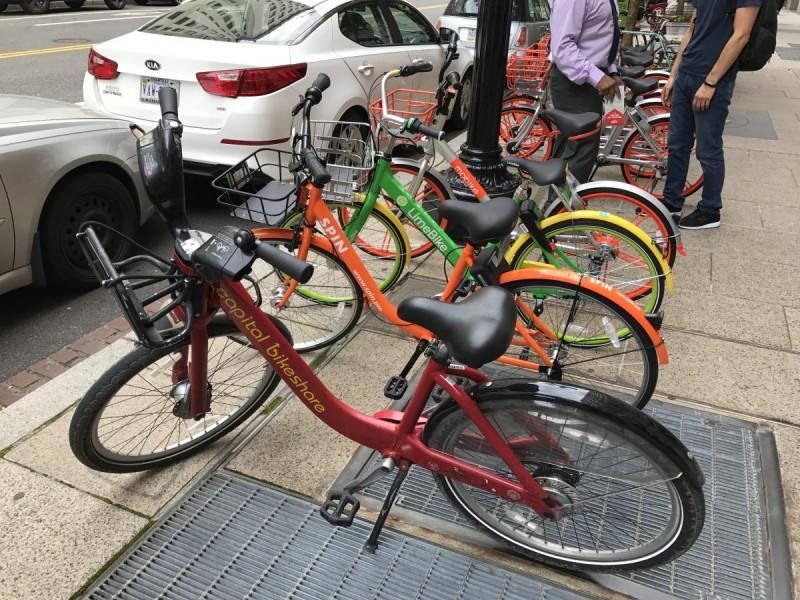 Dockless_bike_share_Washington_D.C._(David_Alpert).JPG