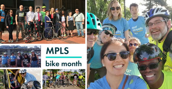 Bike_Month_2018_Collage.png