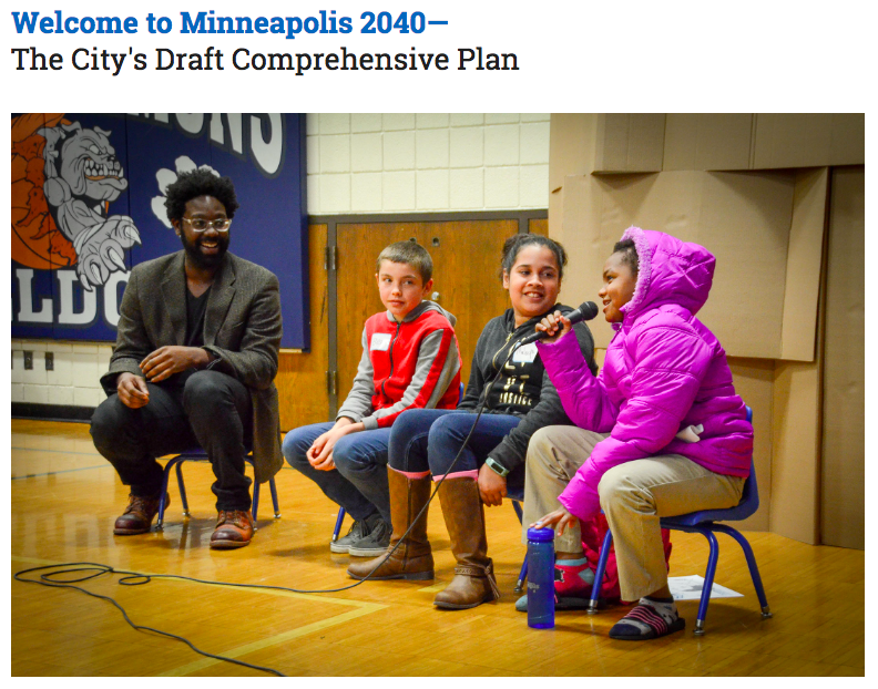 Mpls2040Cover