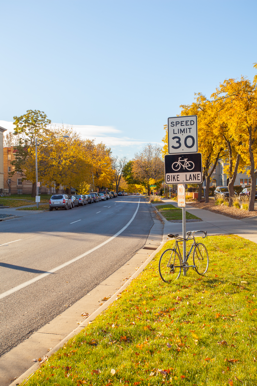 Blaisdell_Bike_Lane.jpg