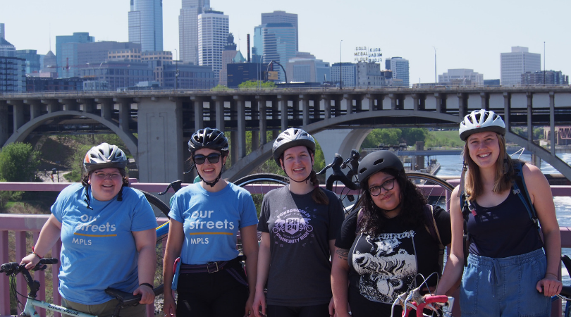 People_with_Bikes_on_Bridge.png