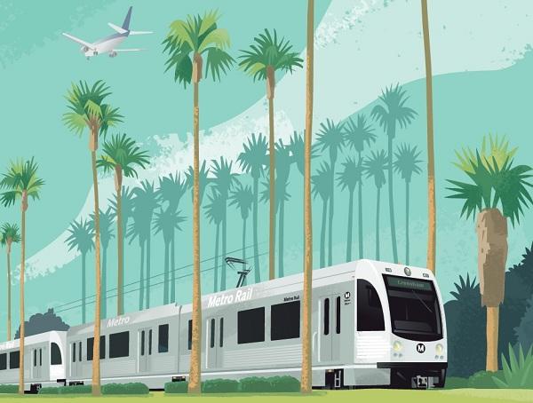 la-lrt-sim-proposed-Crenshaw-trn-airport-palms_MTA.jpg