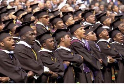 black-college-graduates.jpg