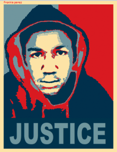 Trayvon_Martin_Poster-238x310.png