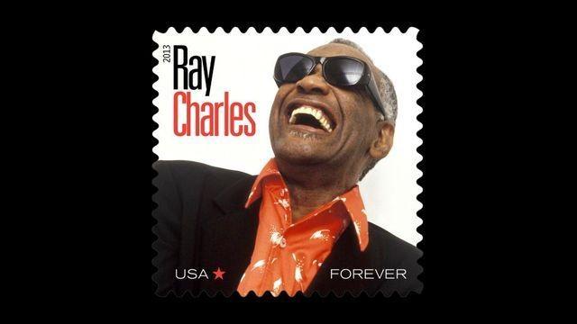 ray-charles-stamp-jpg.jpg