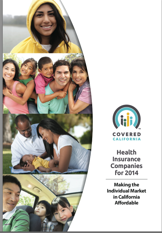 CC-health-plans-booklet-rev2.pdf__page_1_of_22__and_mrt__the_arrival_of_the_affordable_care_act.jpeg