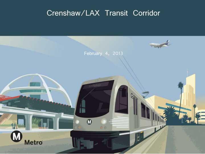 Metro-Crenshaw-LAX.jpg