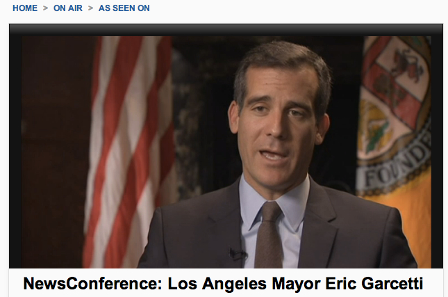 NewsConference__Los_Angeles_Mayor_Eric_Garcetti___NBC_Southern_California.jpeg