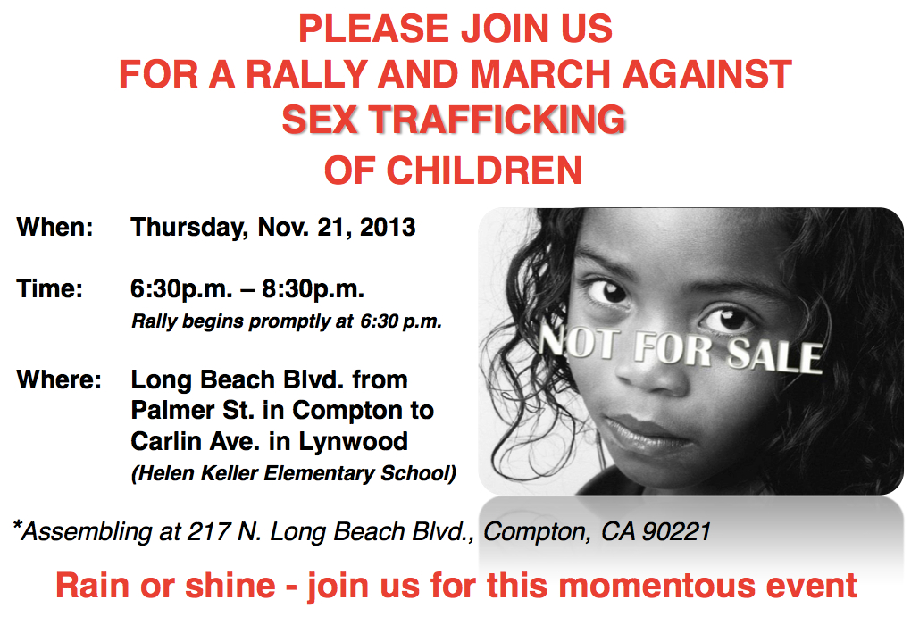 SexTrafficking_RSVP_English_Flyer.pdf__1_page_.jpg