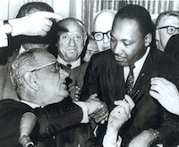 martin-luther-king-jr-lyndon-johnson-small.jpg