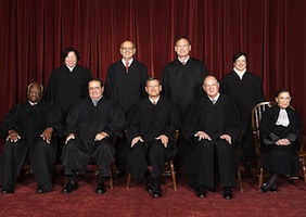 Supreme_Court_US_thumbnail.jpg