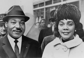 Martin_Luther_King_Jr_thumbnail.jpg