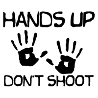 hands_up_dont_shoot.png