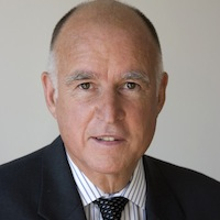 Jerry-Brown-thumb.jpg