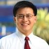 California_State_Controller_John_Chiang.jpg