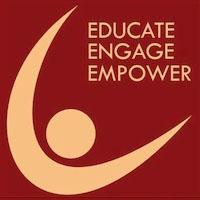 empowerment_congress.jpg