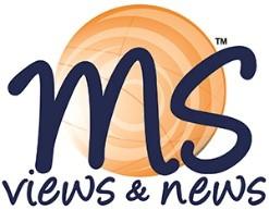MS_News_and_Views.jpg
