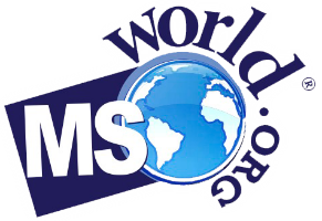 MS_World.png