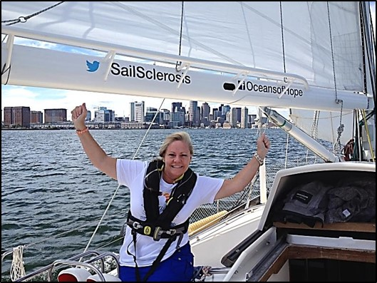 Susan_Sailing.jpg