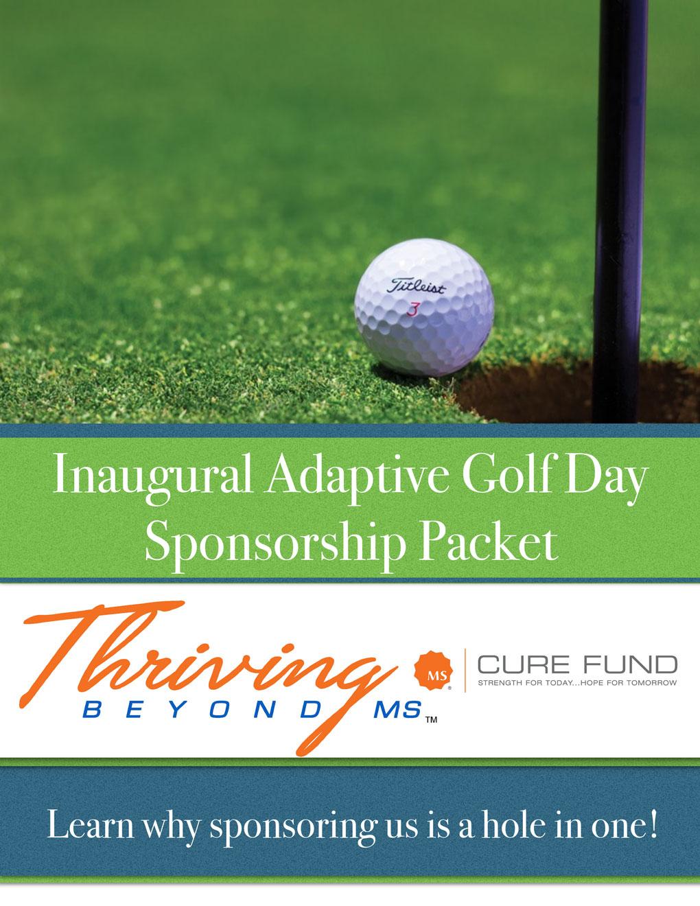 Adaptive-Golf-Day---Sponsor-Packet-1.jpg