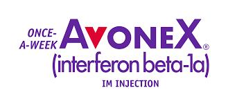 Avonex_logo.png