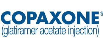Copaxone_logo.jpg