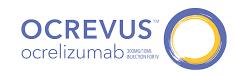 Ocrevus_logo_small.png