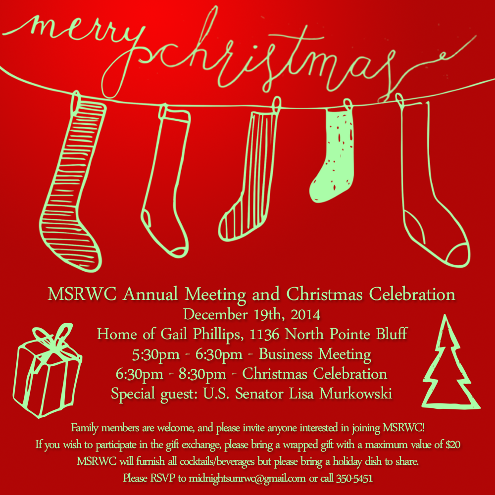 MSRWCChristmas2014.png