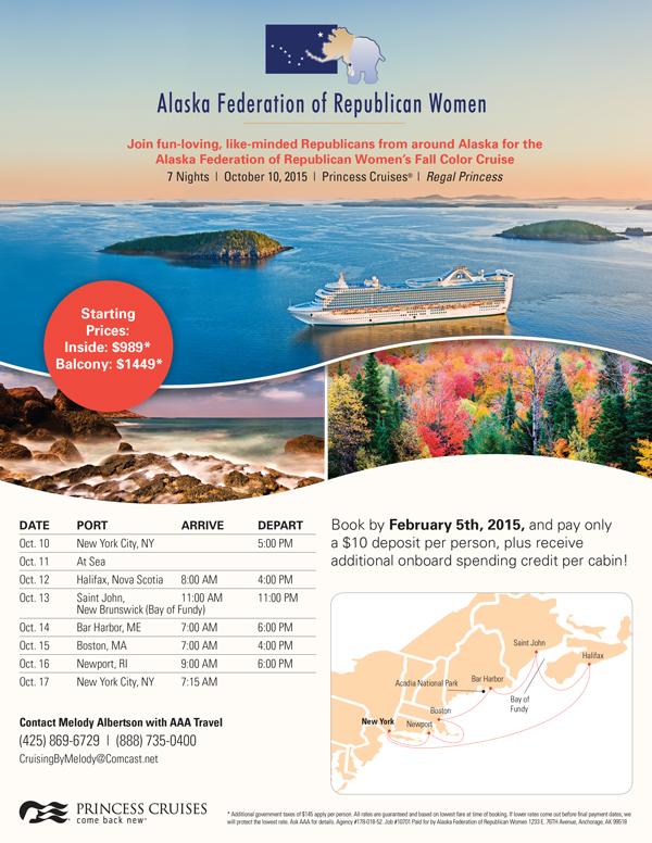 AFRW-2015-Cruise-Brochure.jpg