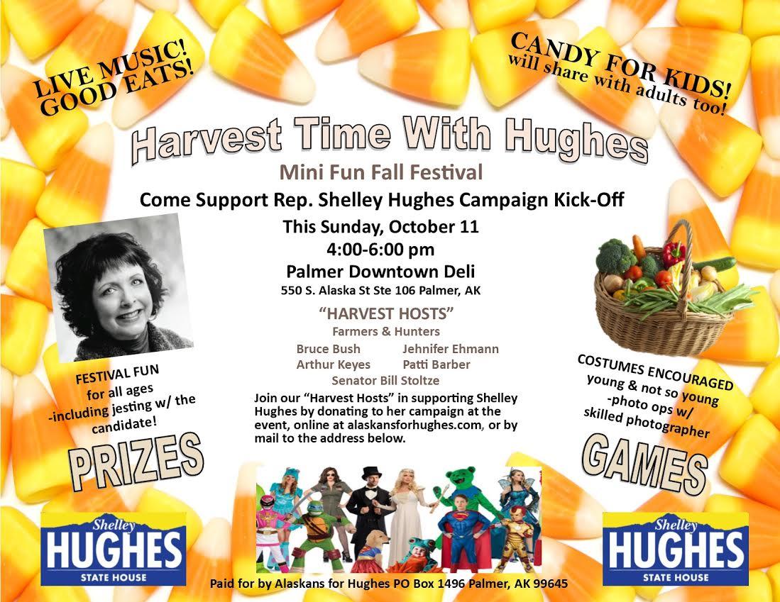 hughes-10-11-15-4pm-2hrs.jpg