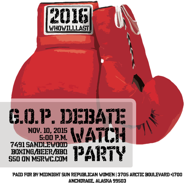 nov10-debate-invite.png