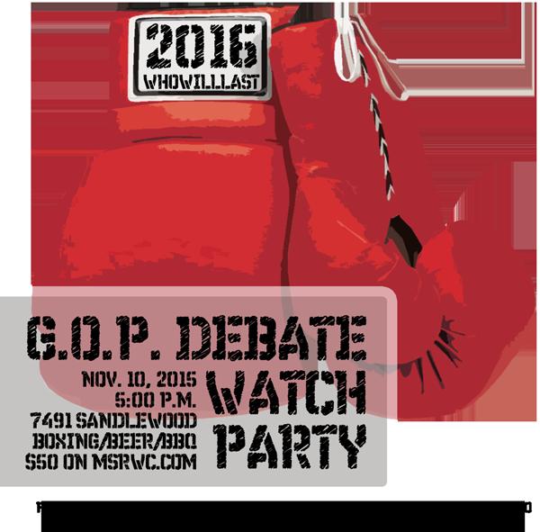 nov10-debate-invite.png