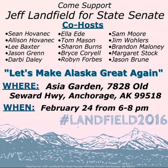 landfield-2-24-6pm-2hrs.PNG