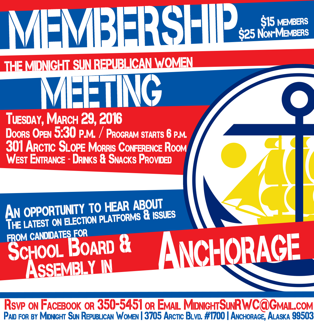 MARCH-MEETING-MSRWC-2.png