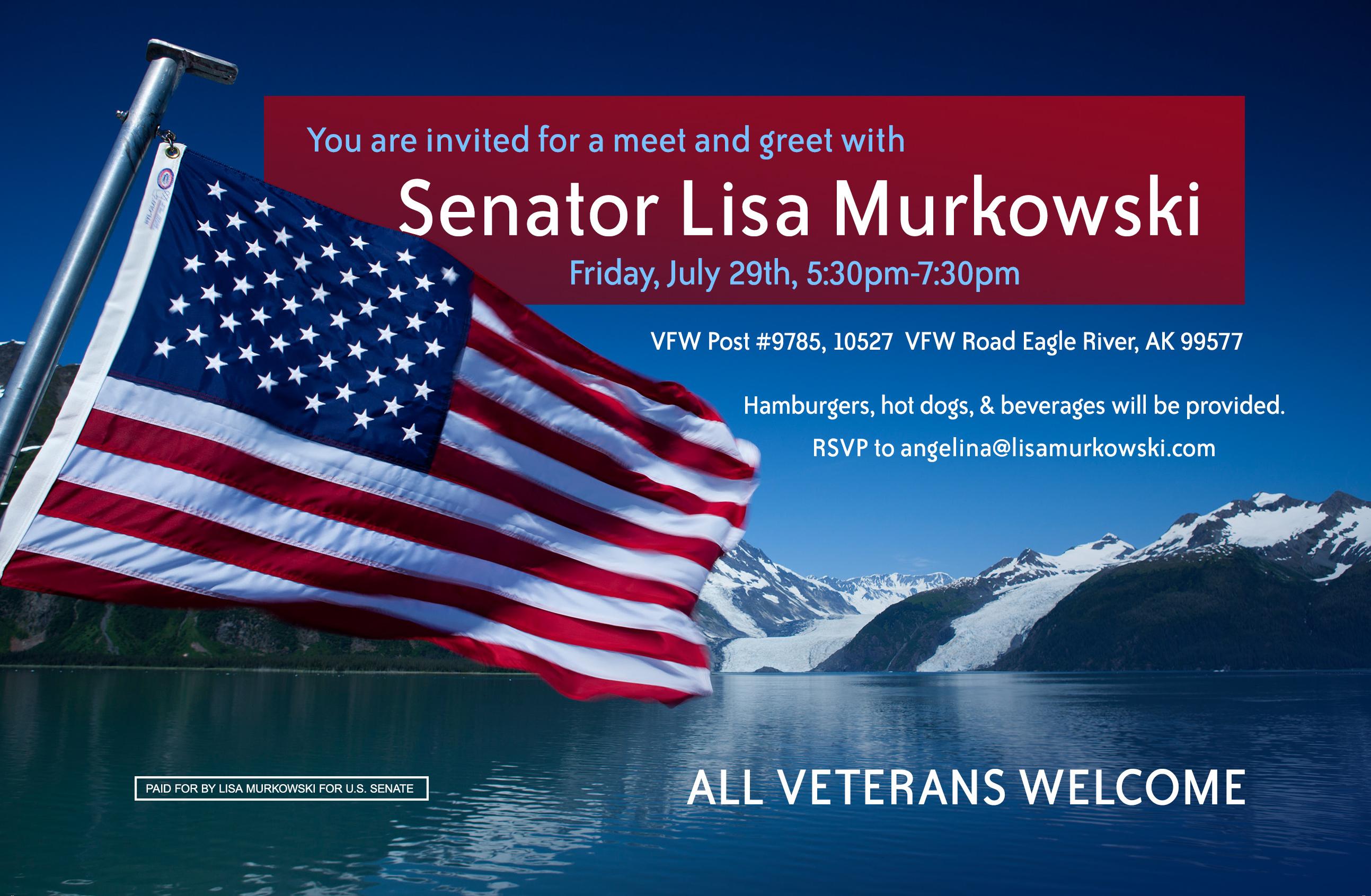 2016-07_Veterans.jpg