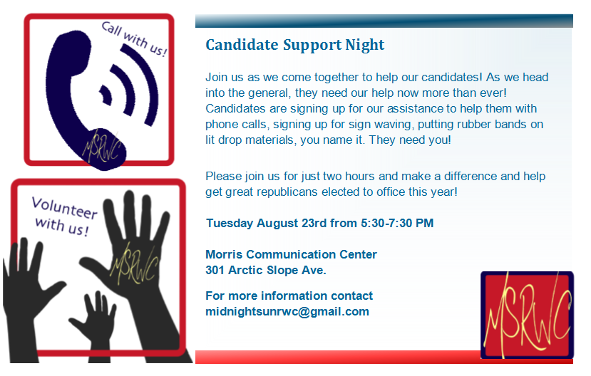 msrwc_candidate_night_3.PNG