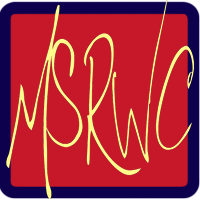 msrwc_logo_sq.png