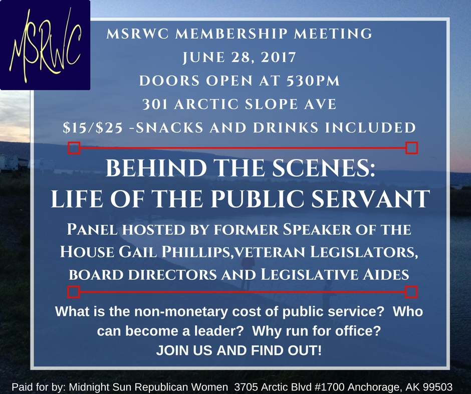 MSRWC_Membership_June.jpg