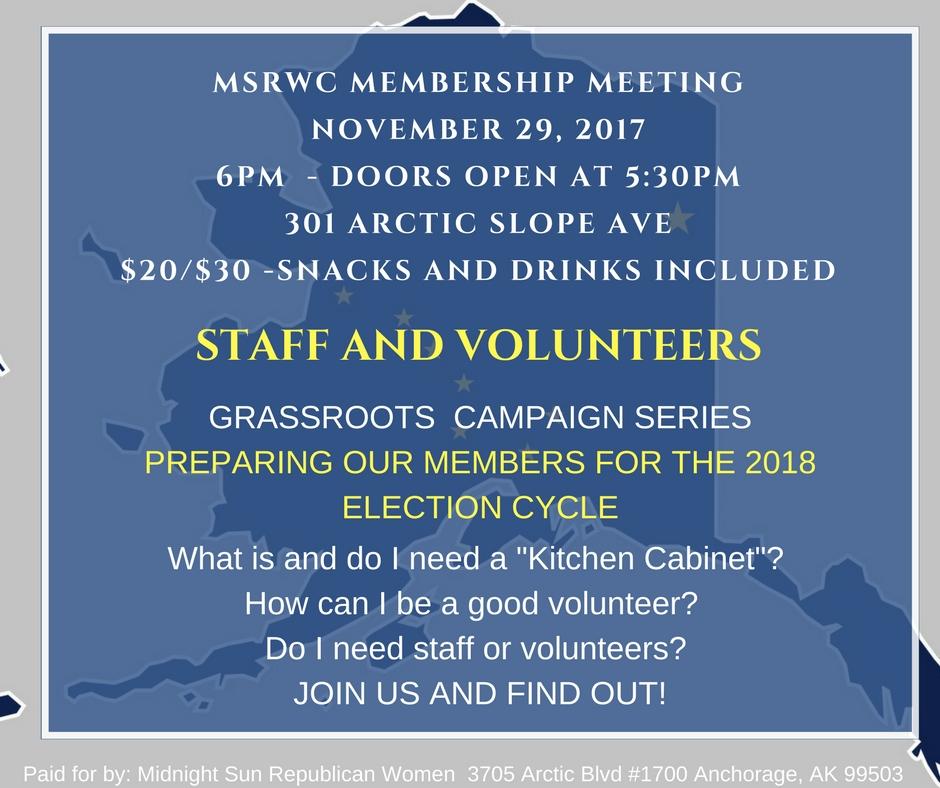 MSRWC_Nov_Membership_Meeting_(1).jpg