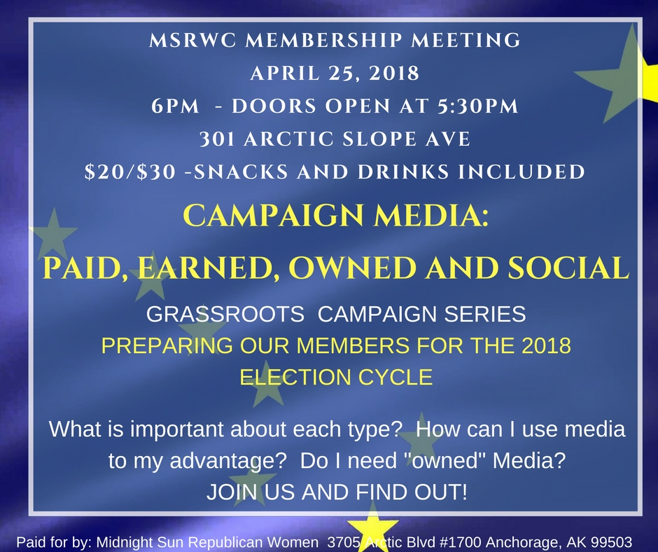MSRWC_Membership_Meeting_April_2018.jpg