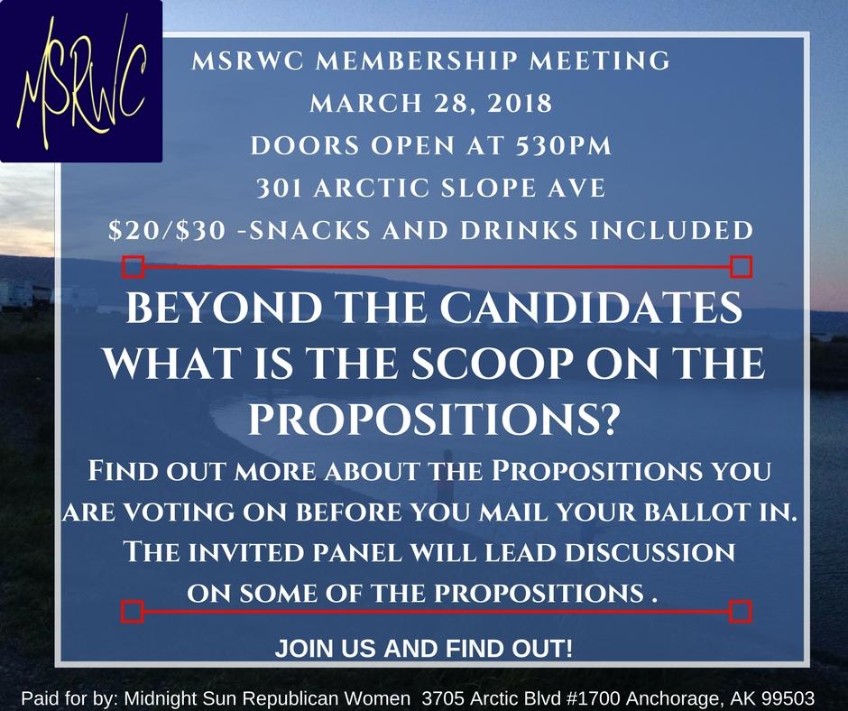 MSRWC_Membership_March.jpg